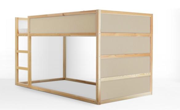 Murphy Bed Desk Plans Narrow93ucm