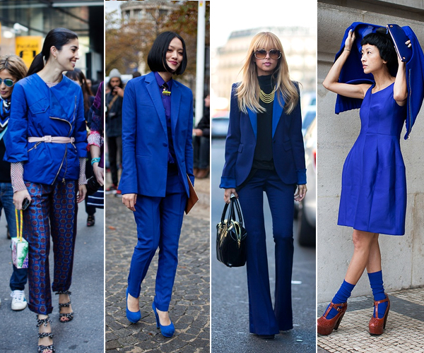 all blue from coco kelly
