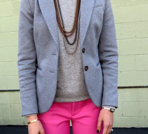 pink gray 4