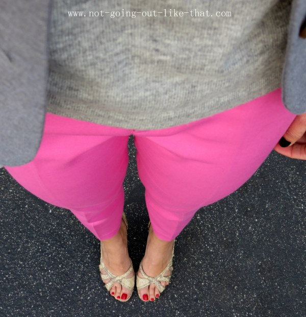 pink gray 5